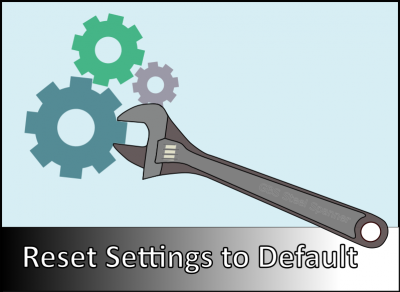 How-To-Reset-AutoCAD-To-Default-Settings-new-cover