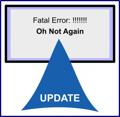 AutoCAD-Fixes---Keep-Your-Software-Up-To-Date-new-cover