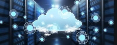 Move-Vault-to-the-Cloud